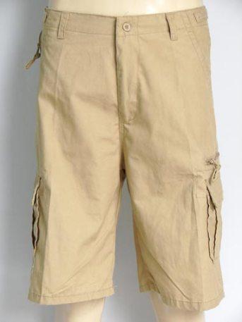 506-bermuda-masculina