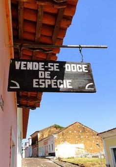 Alcantara-Maranhao-Pontos-Turisticos-Matraqueando-Blog-de-Viagem-doce-especie