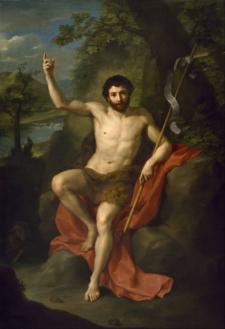 Anton_Raphael_Mengs_-_St._John_the_Baptist_Preaching_in_the_Wilderness_-_Google_Art_Project (1)
