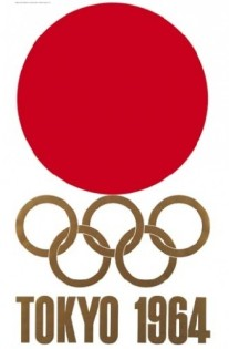 1964-tokyo