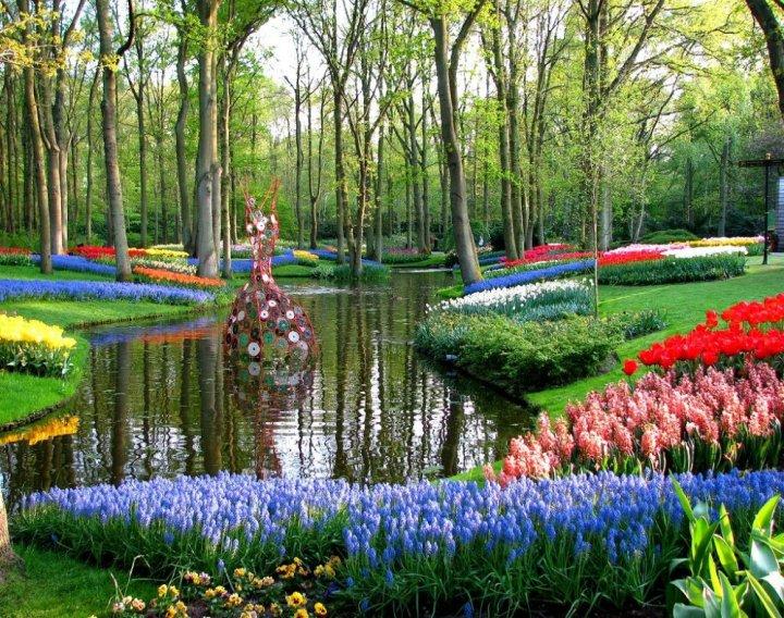 maravilhosos-jardins-e-parques-2-2