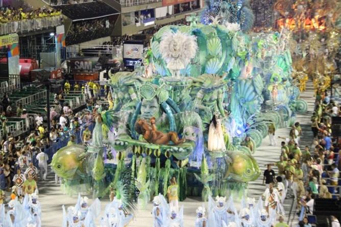 Imperio-da-Tijuca_Desfile_2018_29-1
